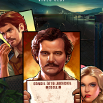 06_instagram_story_900x1600_Narcos™.png thumbnail