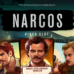 08_facebook_coverphoto_mobile_828x465_Narcos™.png thumbnail