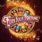 01_mobile_banner_1500x1500_turnyourfortune.png thumbnail