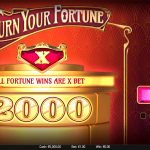 01_splashscreen_turnyourfortune.png thumbnail