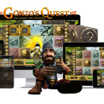 02_all-devices_gonzosquest.png thumbnail
