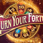 02_desktop_banner_1440x600_turnyourfortune.png thumbnail