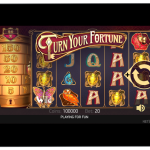 02_ipad_horz_turnyourfortune.png thumbnail