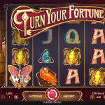 02_maingame_logo_turnyourfortune.png thumbnail