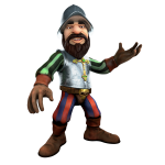 03_character_pose_03_gonzosquest.png thumbnail