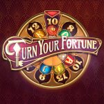 04_icon_base_v2_turnyourfortune.png thumbnail