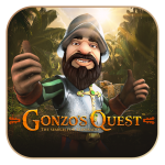 04_icon_gonzosquest.png thumbnail