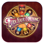 05_icon_v2_turnyourfortune.png thumbnail