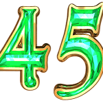 06_bigNumbersGreen_turnyourfortune.png thumbnail