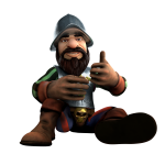 06_character_pose_06a_gonzosquest.png thumbnail