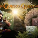 06_facebook_coverphoto_mobile_828x465_gonzosquest.png thumbnail