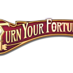 06_logo_turnyourfortune.png thumbnail