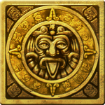 08_symbol_scatter_gonzosquest.png thumbnail