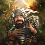 09_instagram_story_900x1600_gonzosquest.png thumbnail