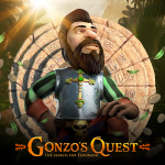 10_mobile_banner_1500x1500_gonzosquest.png thumbnail