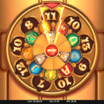 15_fortune_wheel_turnyourfortune.png thumbnail