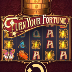 18_mobile_maingame_turnyourfortune.png thumbnail
