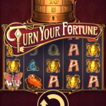 20_tablet_maingame_turnyourfortune.png thumbnail