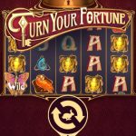 26_iphone_screenshot_vert_usd_turnyourfortune.jpg thumbnail