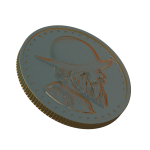 43_coin0000_gonzosquest.png thumbnail