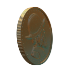43_coin0003_gonzosquest.png thumbnail