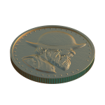 43_coin0004_gonzosquest.png thumbnail