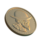 43_coin0005_gonzosquest.png thumbnail