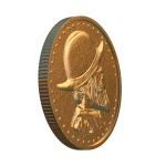 43_coin0006_gonzosquest.png thumbnail