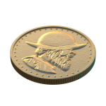 44_coin0001_gonzosquest.png thumbnail