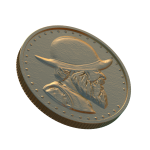 45_coin0002_gonzosquest.png thumbnail