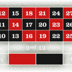 32_extra_american_layout_americanroulette-1_endzone.png thumbnail