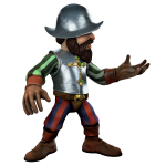 41_character_pose_01_gonzosquest_endzone.png thumbnail