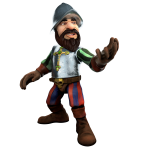 42_character_pose_02_gonzosquest_endzone.png thumbnail