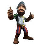 44_character_pose_04_gonzosquest_endzone.png thumbnail