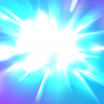 02_background_Splash_Blue_dazzleme.png thumbnail