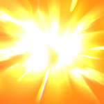 03_background_Splash_Orange_dazzleme.png thumbnail