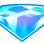 09_symbol_diamondlarge_marketing_dazzleme.png thumbnail
