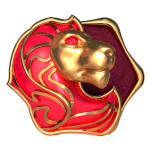 09_sym3_1_turnyourfortune_sportschamps.png thumbnail