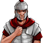 13_character_soldier_maingame_victorious_sportschamps.png thumbnail