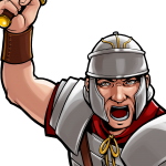 14_character_soldier_victorious_sportschamps.png thumbnail