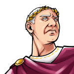 18_character_emperor_medwin_victorious_sportschamps.png thumbnail
