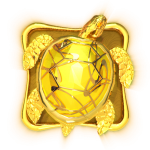 21_sym5_2_turnyourfortune_sportschamps.png thumbnail
