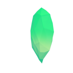 42_extras_leaf_green_staxx_250k.png thumbnail