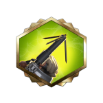 01_symbol_sym_1-steamtower.png thumbnail