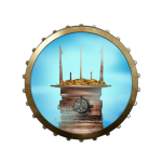 05_symbol_sym_6_steamtower.png thumbnail