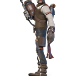 06_character_steamboy_steamtower.png thumbnail