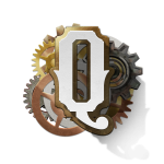 08_symbol_sym_9_steamtower.png thumbnail