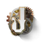 09_symbol_sym_10_steamtower.png thumbnail