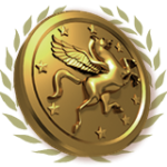 20_symbol_Coin_divinefortune.png thumbnail