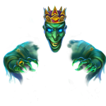 05_character_ghost_gog.png thumbnail